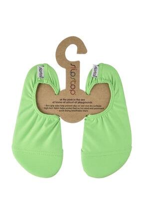 SLIPSTOP Unisex Çocuk Kaydırmaz Ayakkabı/Patik