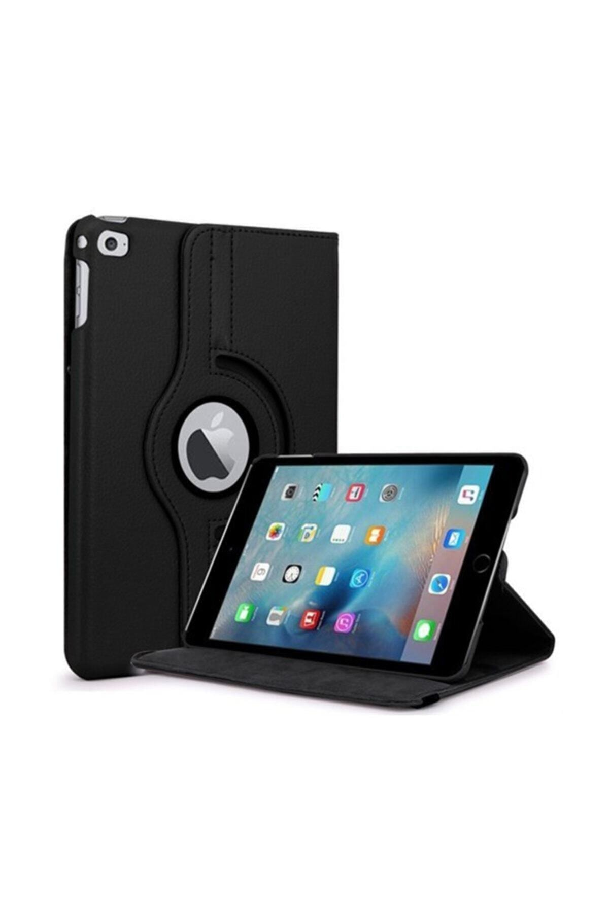 zore Ipad Air 3 Uyumlu  Tablet Kılıfı 2