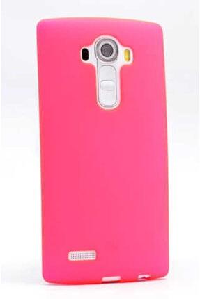 LG G4 Uyumlu   Kılıf