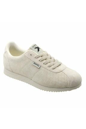 Kinetix Carina Günlük Kadın Spor Ayakkabı Beyaz
