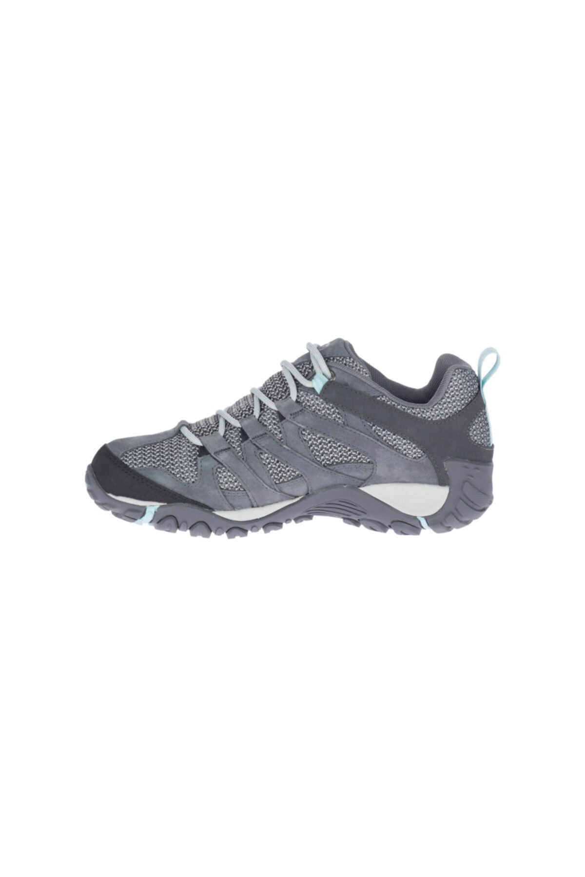 Merrell Kadın Lacivert  Outdoor Ayakkabı 2