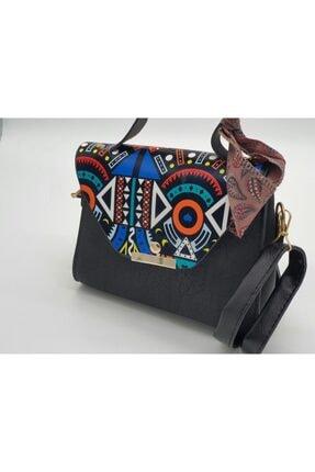 eblack Kadın Çanta