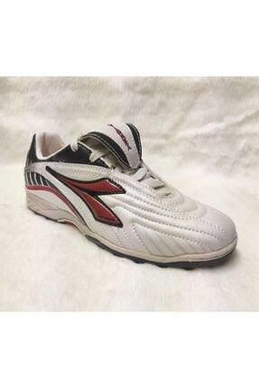 Diadora Halı Saha Ayakkabısı