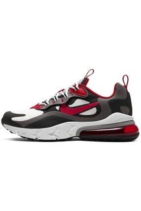 Nike Kadın Air Max 270 React Ss20 Spor Ayakkabı Bq0103-011