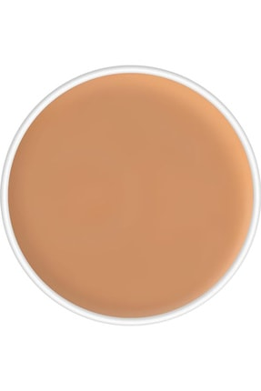 Kryolan Supracolor® Fondöten Refill Boy 4 ml Ob1
