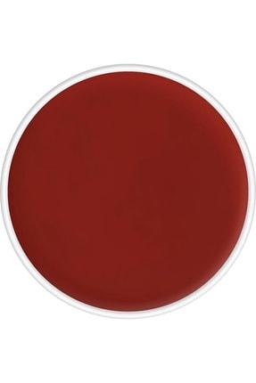 Kryolan Aquacolor® Su Bazlı Eyeliner 01100 081