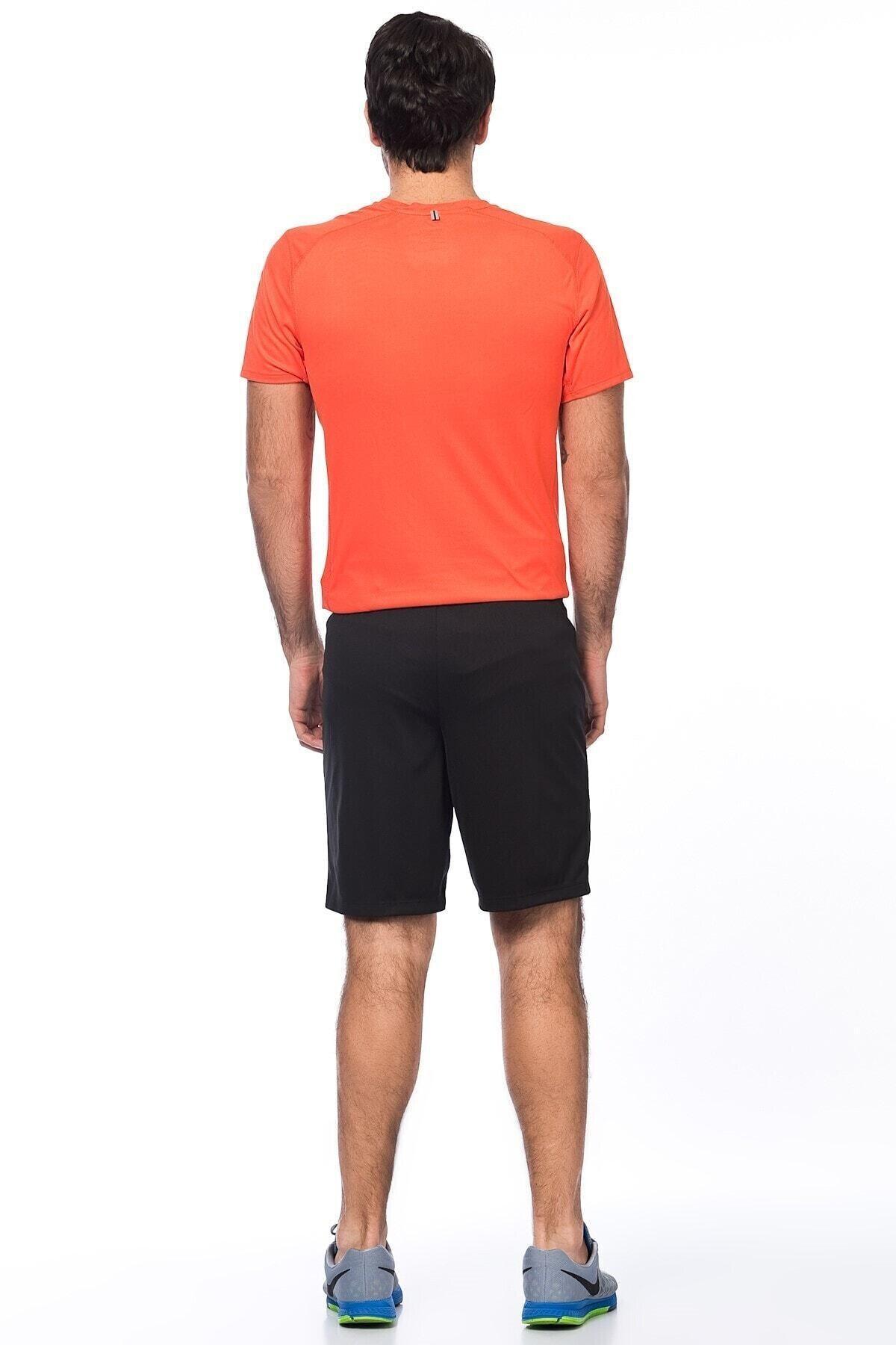 Nike Nıke - Park Iı Knit Short 2