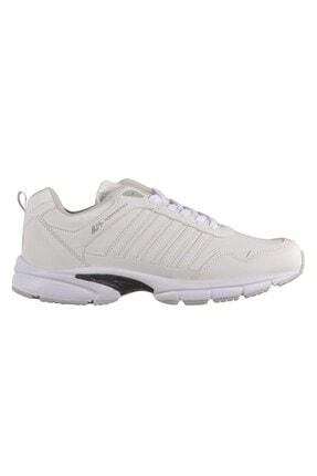 MP M.p 192-6923 Beyaz Erkek Spor Ayakkabı