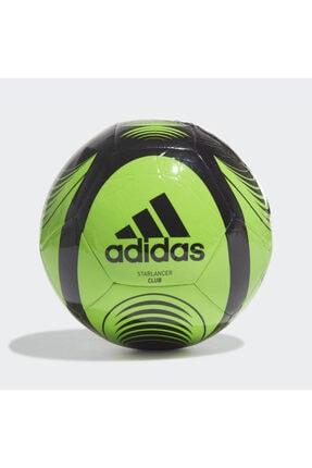 adidas Futbol Topu Gk3502 Starlancer Clb