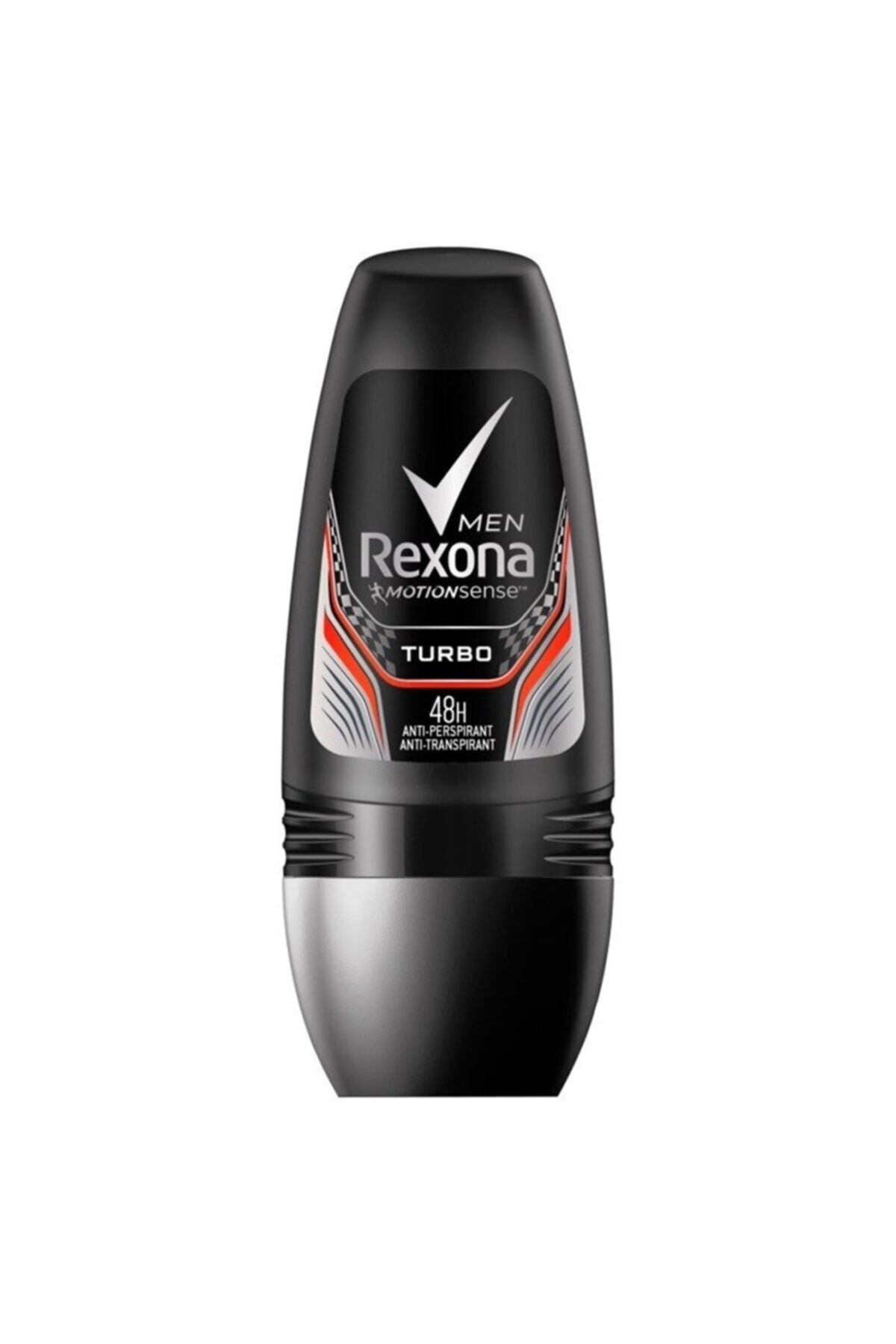 Rexona Roll-on 50ml Men Turbo 1