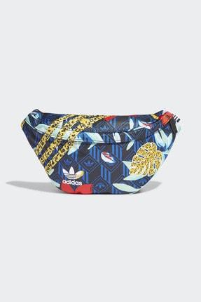 adidas Kadın Günlük Çanta Waistbag Gn2132