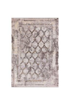 Merinos Elegance 200x290 Cm Creante Halı 19148-96