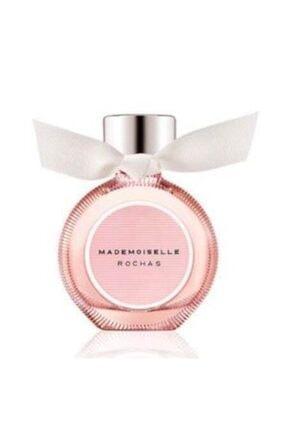 ROCHAS Mademoiselle Edp 90 ml Kadın Parfüm 3386460081016