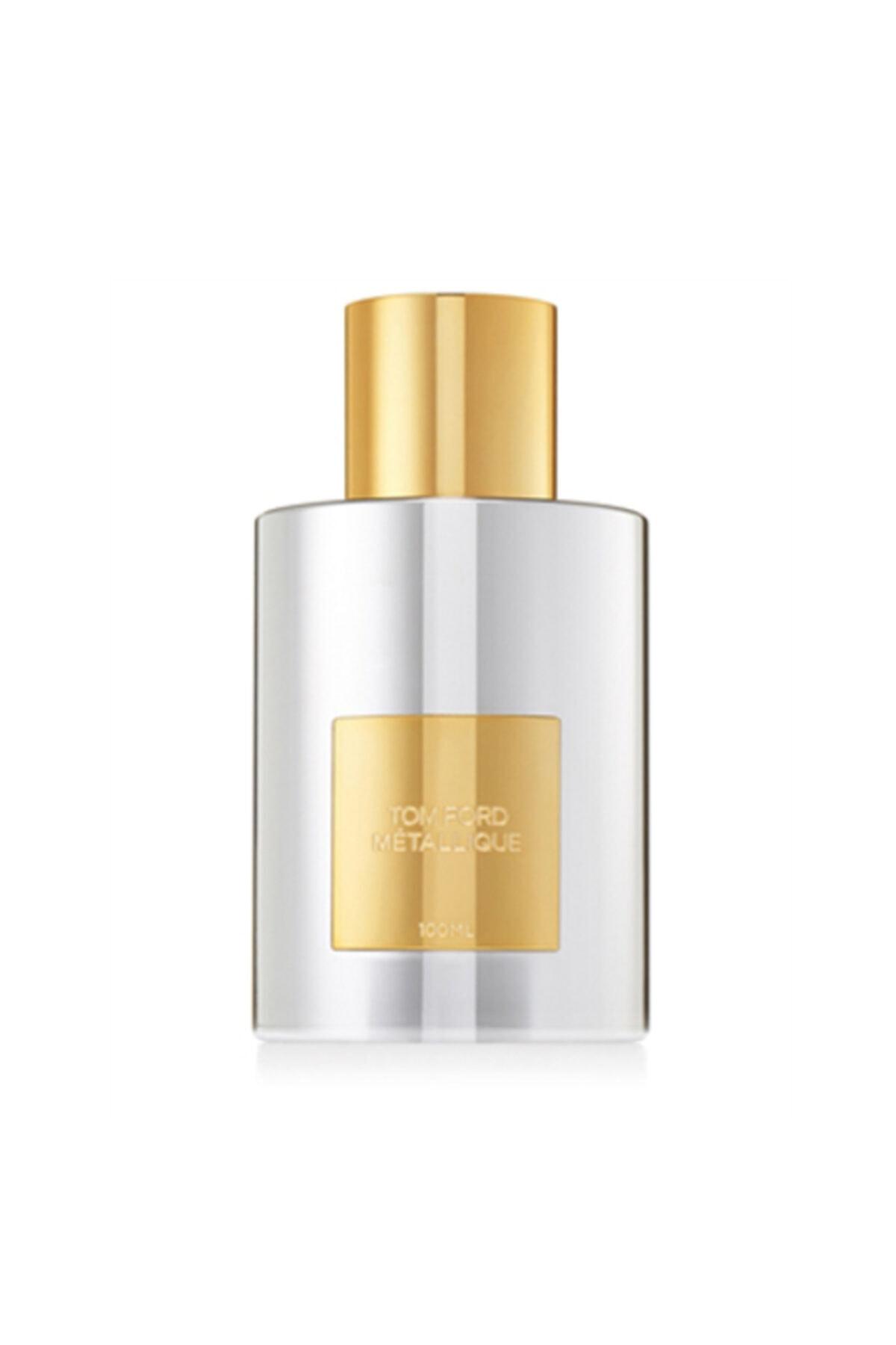 Tom Ford Métallique Edp 50 ml Kadın Parfüm 888066089272 1