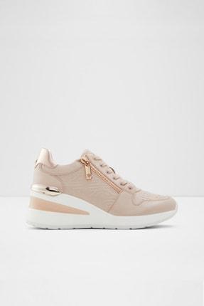 Aldo Kadın Pudra Sneaker