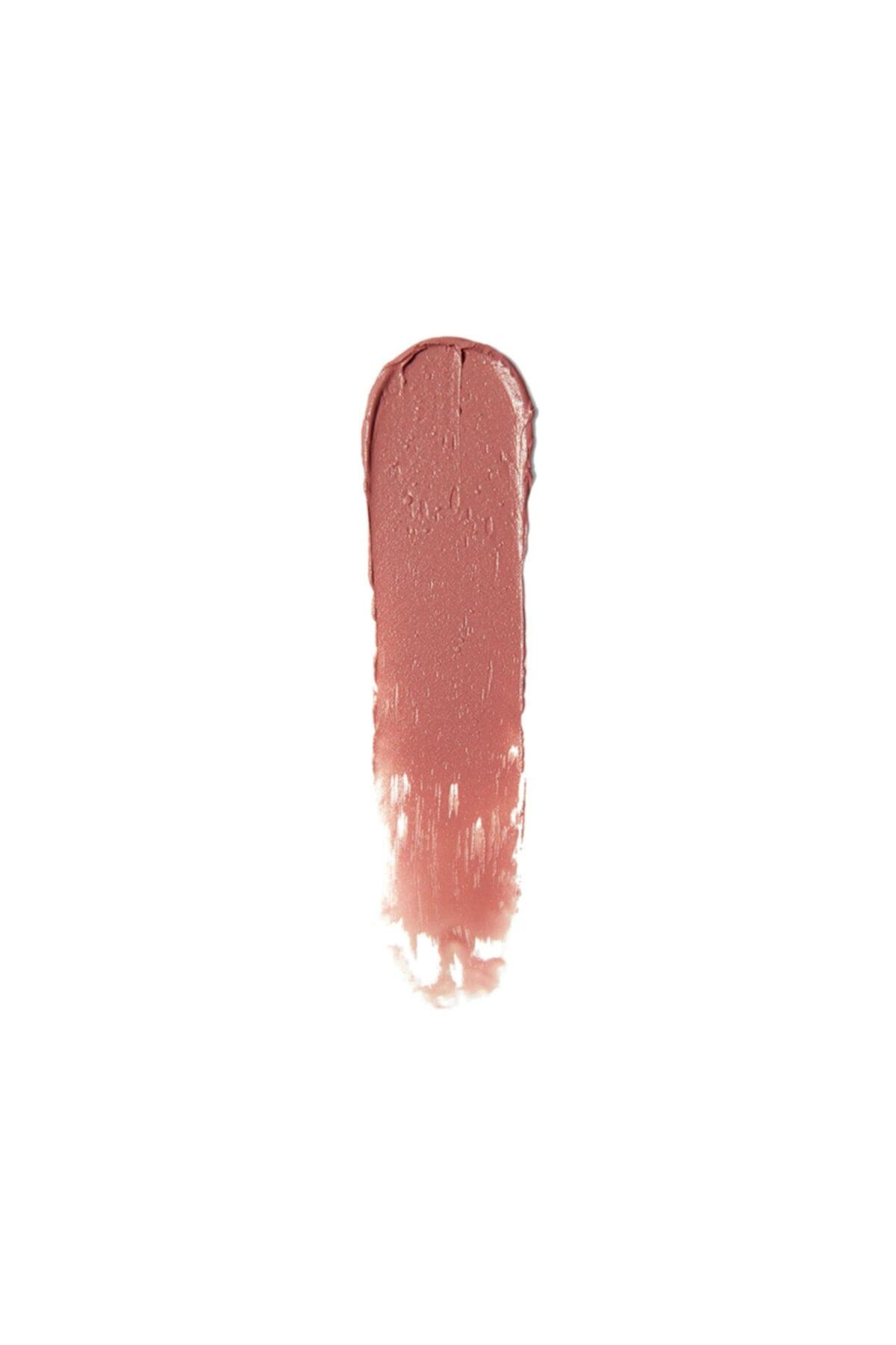 BOBBI BROWN Crushed Lip Color / Ruj Fh17 716170237879 2