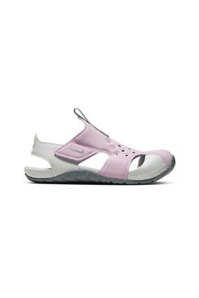 Nike Nıke Sunray Protect 2 Çocuk Sandalet