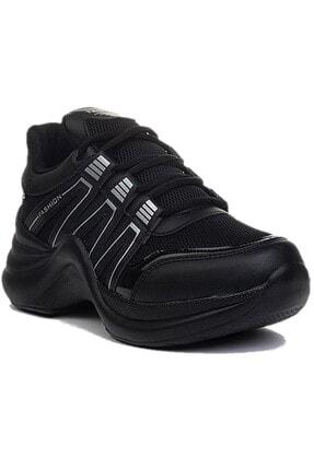 Twingo 602 Kadın Günlük Spor Ayakkabı