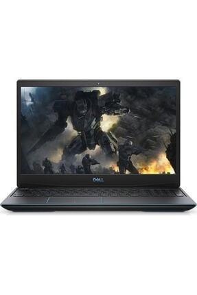 Dell G315 4b750d2f161c I7-10750h 16gb 1tb Hdd 256gb Ssd 4gb Gtx1650ti 15.6 Fhd Ubuntu