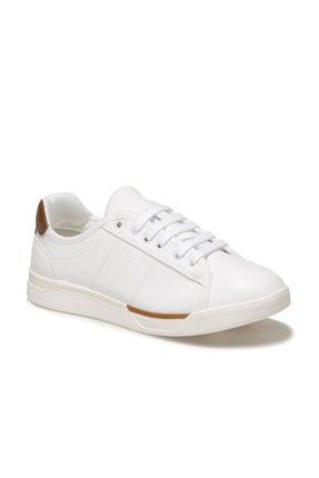 Dockers By Gerli 230165 1FX Beyaz Erkek Sneaker Ayakkabı 100916729