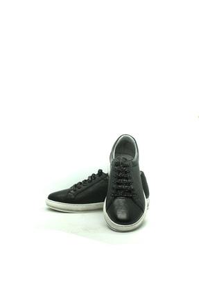 Pandora Y21-hs601 Casual Ayakkabı