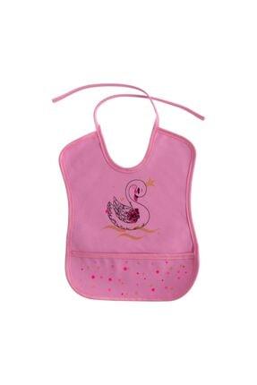 Sevi Bebe Küçük Önlük Art-11 Ceylan Kuğu