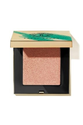 BOBBI BROWN Luxe Gilded Highlighter Fh20 716170245478