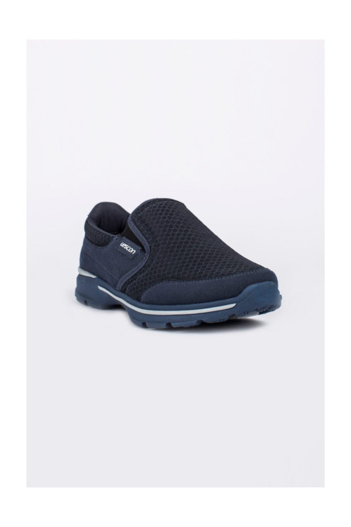 Lescon Kadın Outdoor Ayakkabı - L-5900 - 18yau005900g-010 1