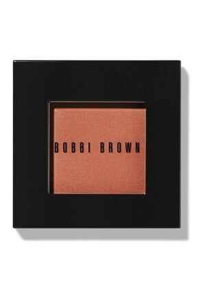 BOBBI BROWN Allık - Blush NEW Clementine 3.7 g 716170144818