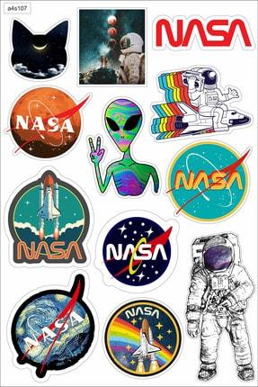 TUGİBU Laptop Notebook Sticker Etiket Seti