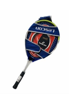 Lescon La-2323 Çocuk Tenis Raketi 21inç