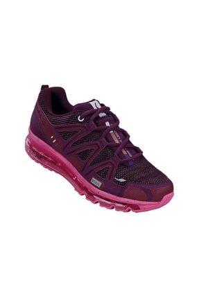 Lescon L-5105 Kadın Günlük Spor Ayakkabı
