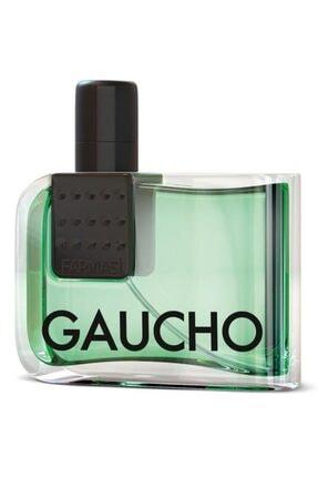 Farmasi Gaucho Edp 100 ml  Erkek Parfüm KMP1107025
