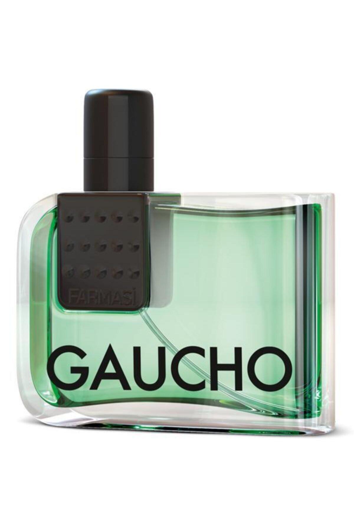 Farmasi Gaucho Edp Erkek Parfümü 100 Ml 1