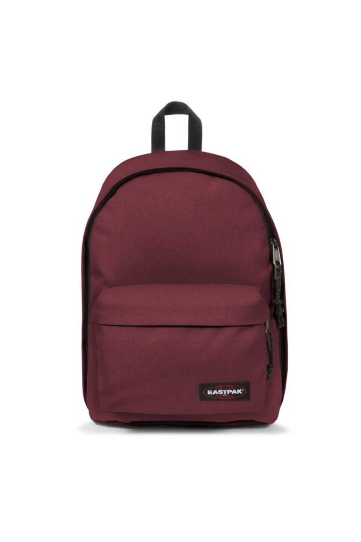 Eastpak Out Of Office Crafty Wine Sırt Çantası Ek76723S 1