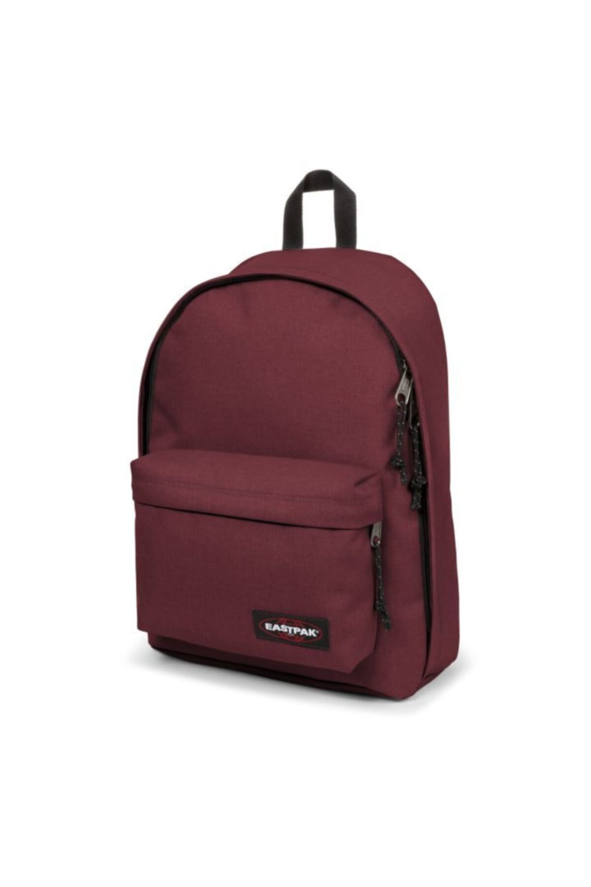 Eastpak Out Of Office Crafty Wine Sırt Çantası Ek76723S 2