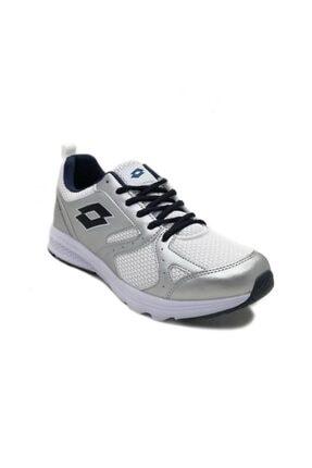 Lotto Marten Beyaz Erkek Günlük Spor Ayakkabı