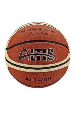 ALTIS Alt Super Grip Basketbol Topu - Basket Topu - 7 No