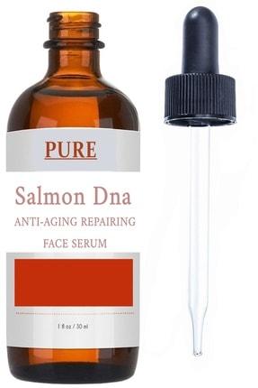 Pure Somon Dna Serum - Kırışıklık Karşıtı H67