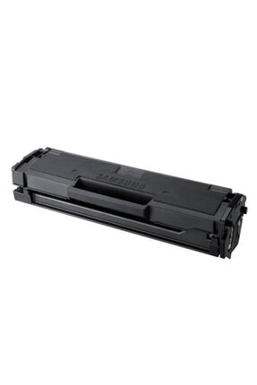 Samsung Mlt-d101 Scx3400-scx3405 Muadil Toner Chipsiz 1800 Sayfa