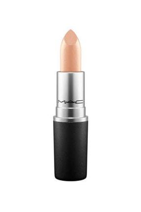 M.A.C Ruj - Frost Lipstick Gel 773602577149