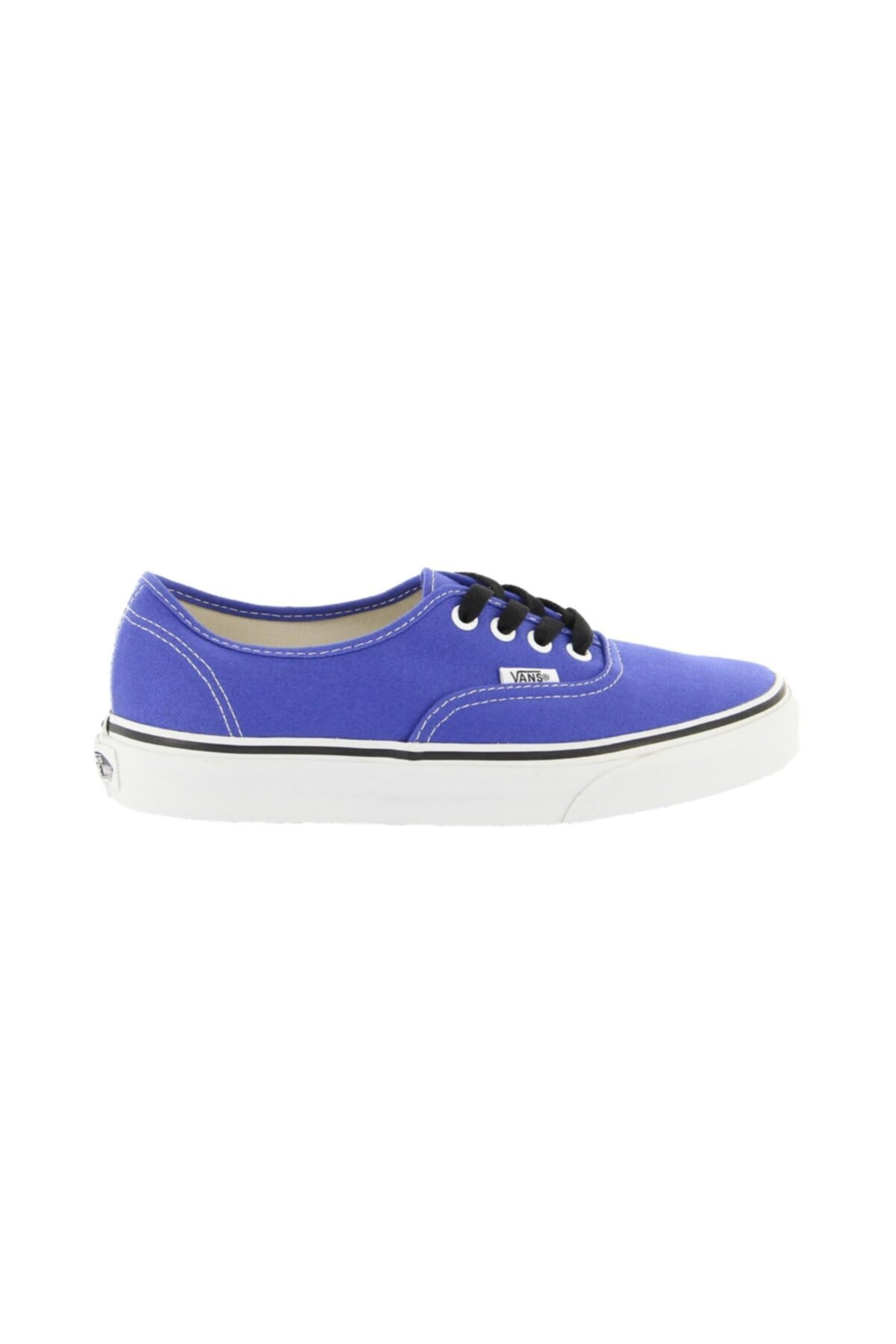Vans Unisex Sneaker - Vtsv922 Authentic - VTSV922 1