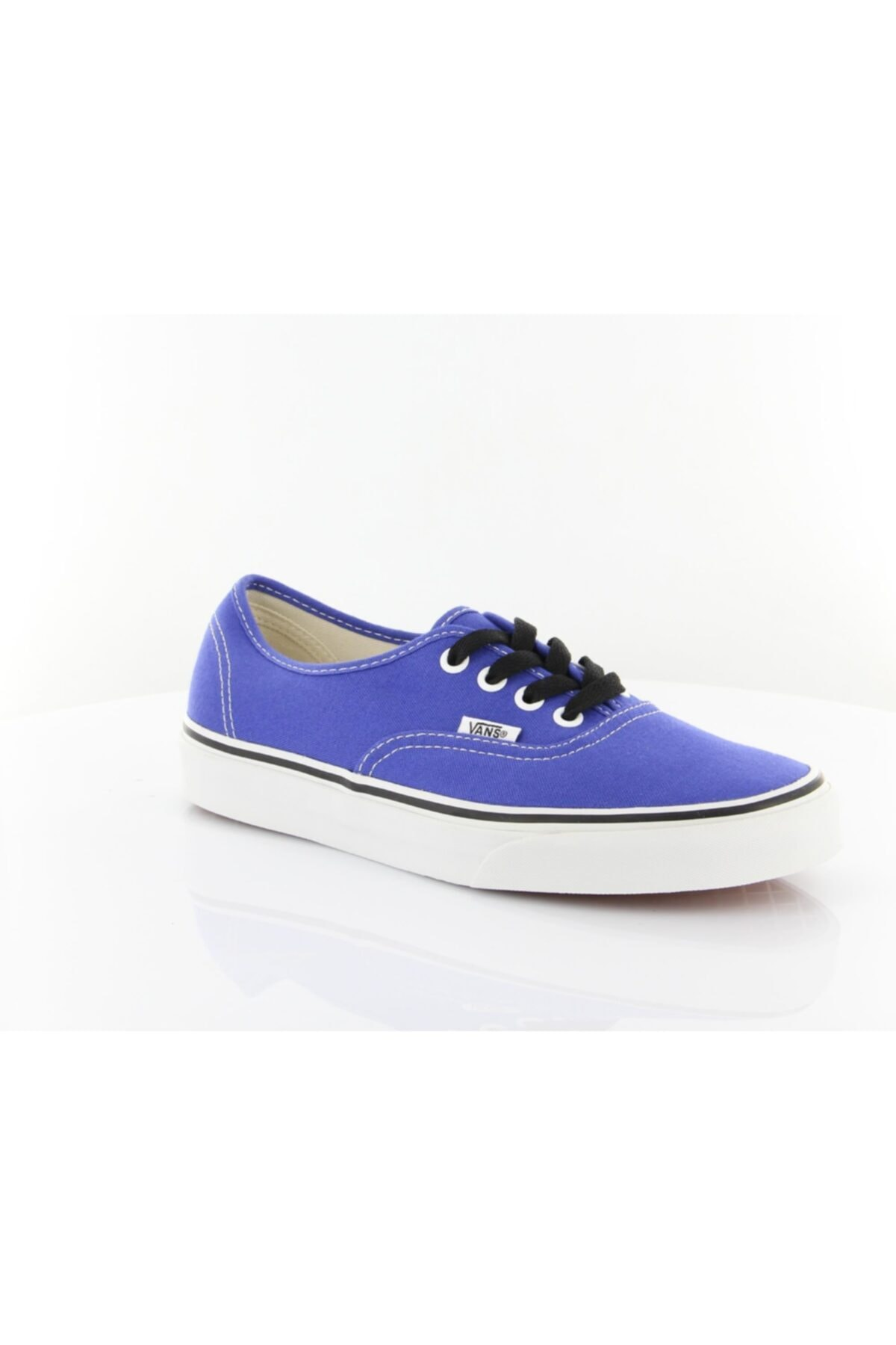 Vans Unisex Sneaker - Vtsv922 Authentic - VTSV922 2