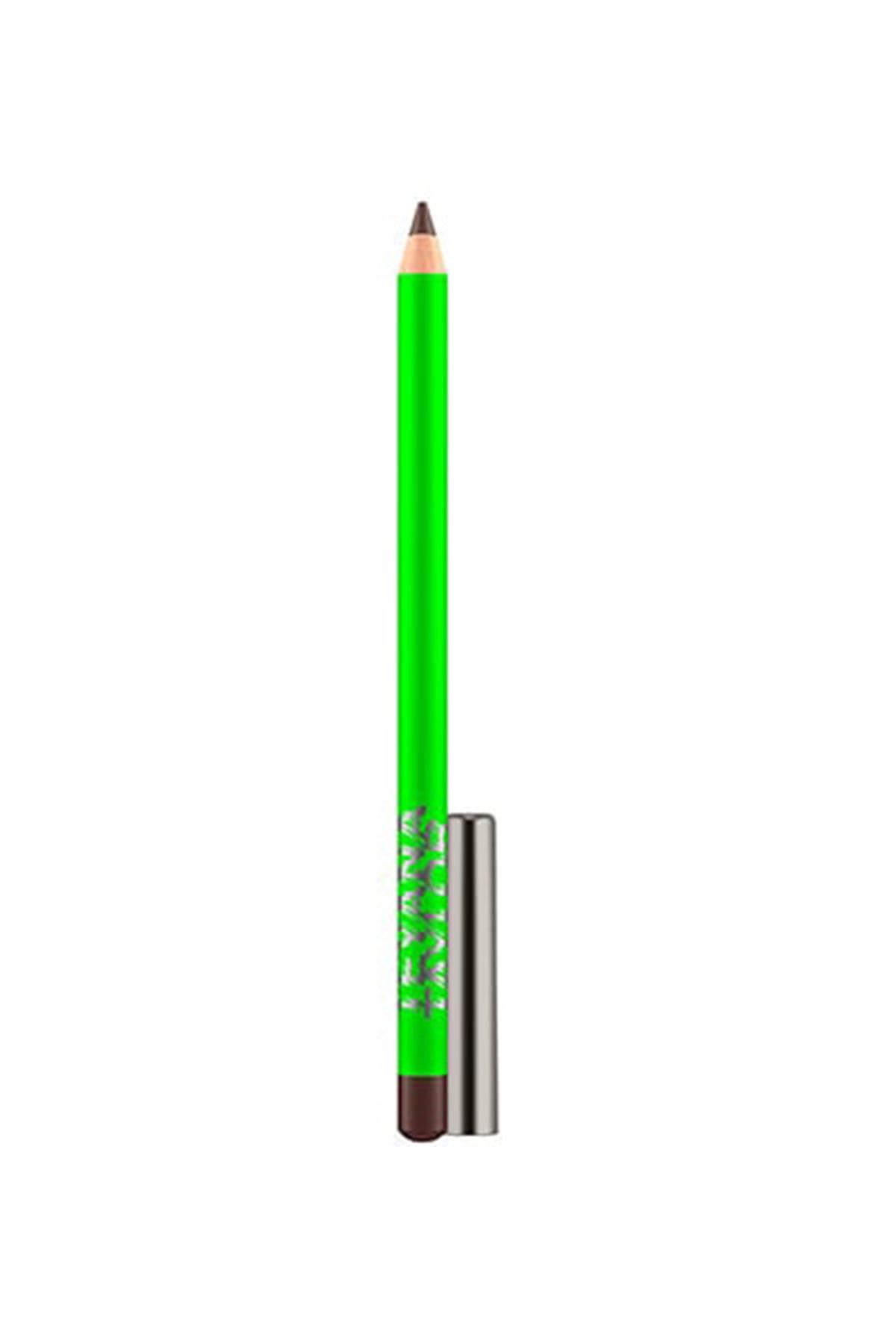 M.A.C Dudak Kalemi - Lip Pencil Teyana Taylor Chestnut 773602582693