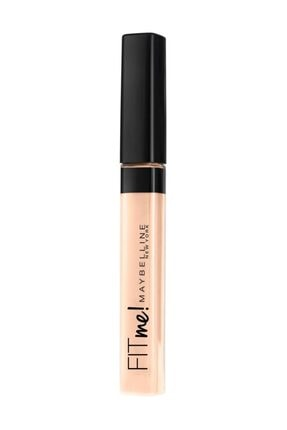 Maybelline New York Kapatıcı - Fit Me Concealer 10 Light 30096585