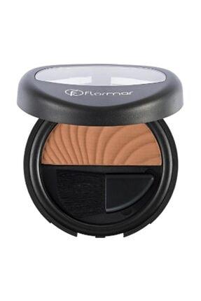 Flormar True Color Blush On Allık 8690604390908