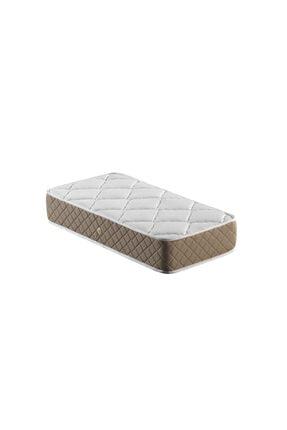 Bera Yatak 60*120 Bebek Yatağı Polo Milky Süngerli Ortopedik Yatak