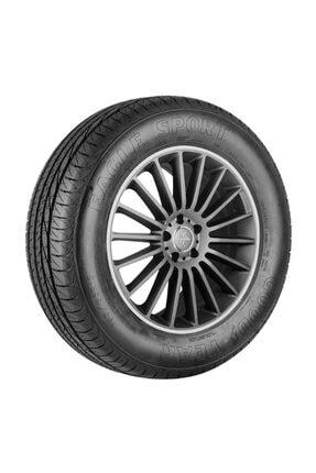 Goodyear 185/60 R15 88h Eagle Sport Xl Yaz Lastik 2021