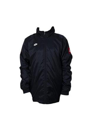 Lotto Unisex Yağmurluk&Rüzgarlık - Jacket Delta Wn Jr - R5711