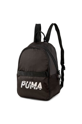 Puma Kadın Spor Çantası - Core Base - 07737202